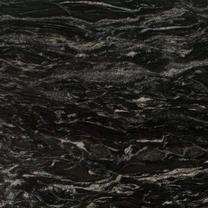 da-tu-nhien-silver-waves-granite-nhap-khau-an-do