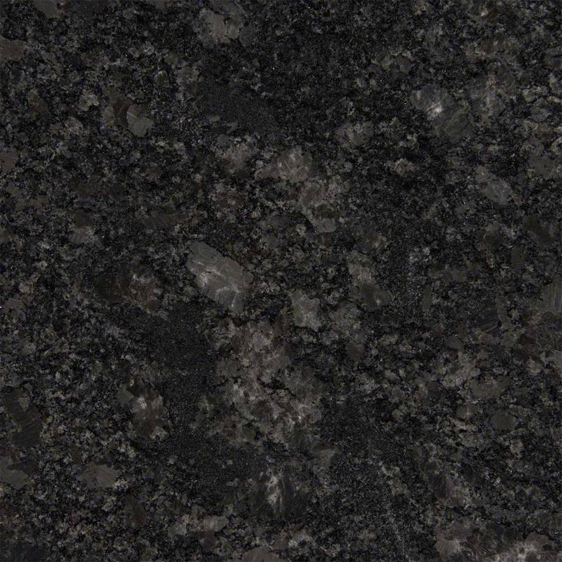 da-tu-nhien-steel-grey-granite-nhap-khau-an-do